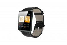 Smartwatch Eurofest FD0092/E