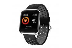 Smartwatch Eurofest FD0090/E