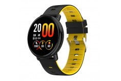 Smartwatch Eurofest FD0095/O