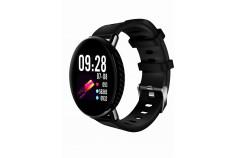 Smartwatch Eurofest FD0095/E