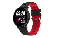 Smartwatch Eurofest FD0095/N