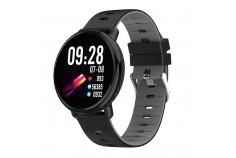 Smartwatch Eurofest FD0095/D