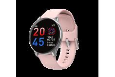 Smartwatch Eurofest FW0100/M