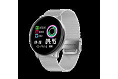 Smartwatch Eurofest FW0106MA