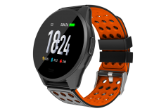 Smartwatch Eurofest FW0102/P
