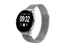 Smartwatch Eurofest FW0103MA