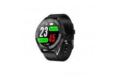 Smartwatch Eurofest FW0105/E