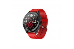 Smartwatch Eurofest FW0105/N
