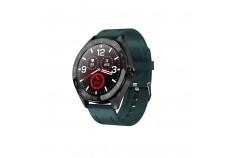 Smartwatch Eurofest FW0105/I
