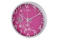 Reloj de pared Festina...
