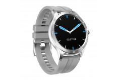 Smartwatch Eurofest FW0108/D