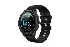 Smartwatch Eurofest FW0109/E