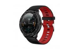Smartwatch Eurofest FW0109/N
