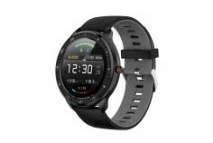Smartwatch Eurofest FW0109/D