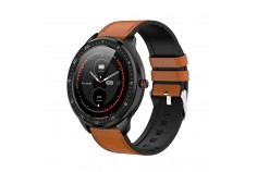 Smartwatch Eurofest FW0109PK