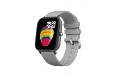 Smartwatch Eurofest FW0110/D