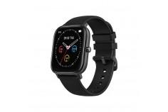 Smartwatch Eurofest FW0110/E