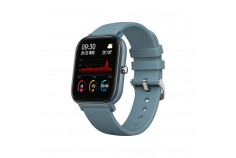 Smartwatch Eurofest FW0110/C