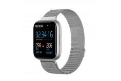 Smartwatch Eurofest FW0112/A