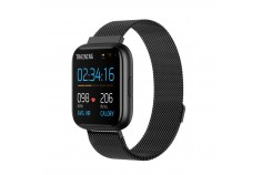 Smartwatch Eurofest FW0112/E