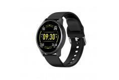 Smartwatch Eurofest FW0113/E