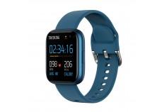 Smartwatch Eurofest FW0111/C