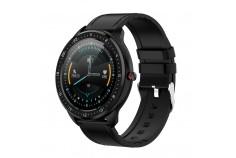 Smartwatch Eurofest FW0109PE