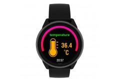 Smartwatch Eurofest FW0116/E