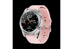 Smartwatch Eurofest FW0117/M