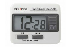 Temporizador Eurofest FD0087/F