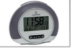 Despertador digital Calypso...