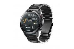 Smartwatch Eurofest  con...