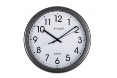 Reloj de pared Eurofest...