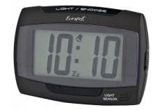Despertador digital...