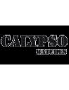 Manufacturer - Calypso